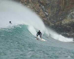 Papagyo Surfing Tours